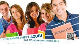IHK nopeus dating Aachen 2014